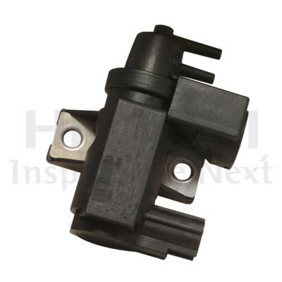 Capteur de pression de suralimentation HITACHI 2509339 (X1)
