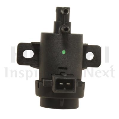 Capteur de pression de suralimentation HITACHI 2509344 (X1)