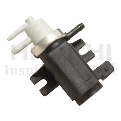 Capteur de pression de suralimentation HITACHI 2509346 (X1)