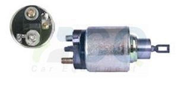 Demarrage et charge LAUBER CQ2030390 (X1)