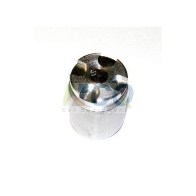 Piston etrier de frein LAUBER CQ71303906 (X1)