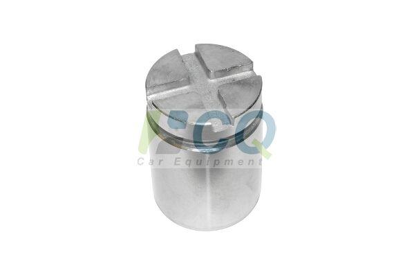 Piston etrier de frein LAUBER CQ71344714 (X1)