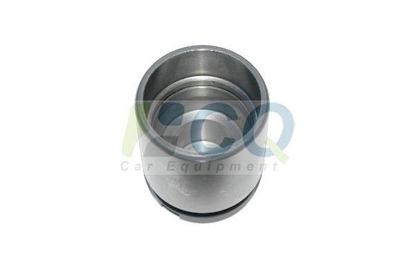 Piston etrier de frein LAUBER CQ71384721 (X1)