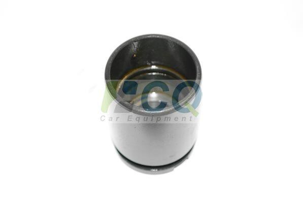 Piston etrier de frein LAUBER CQ71385115 (X1)