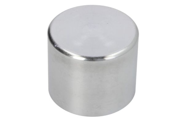 Piston etrier de frein LAUBER CQ71413482 (X1)