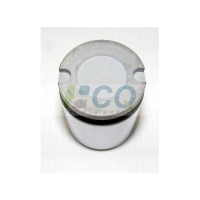 Etrier de frein LAUBER CQ71415101 (X1)