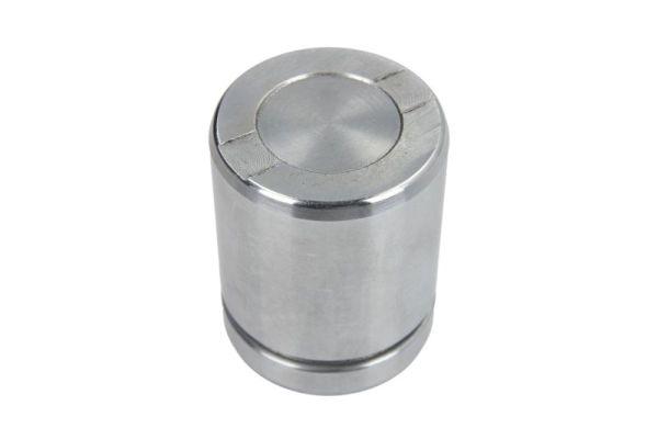 Piston etrier de frein LAUBER D025386 (X1)