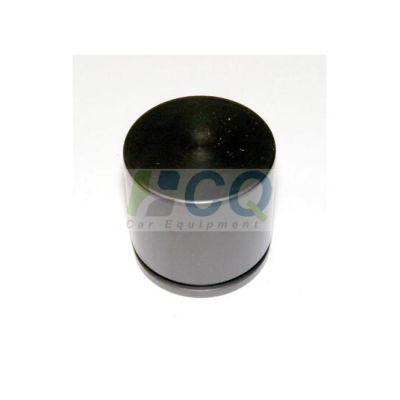 Piston etrier de frein LAUBER CQ71484827 (X1)
