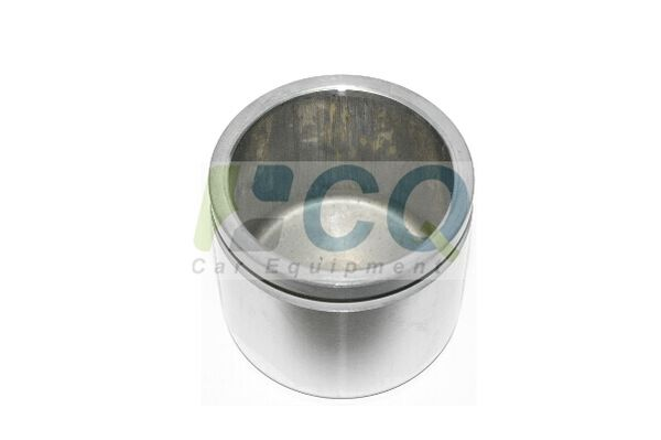 Piston etrier de frein LAUBER CQ71514407 (X1)