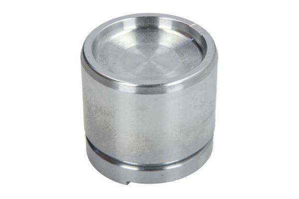Piston etrier de frein LAUBER CQ71524803 (X1)