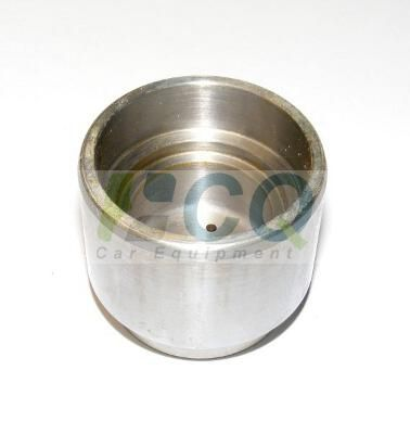 Piston etrier de frein LAUBER CQ71544916 (X1)