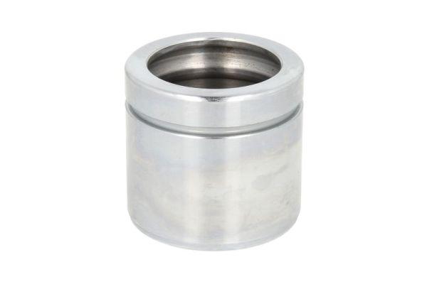Piston etrier de frein LAUBER CQ71545081 (X1)