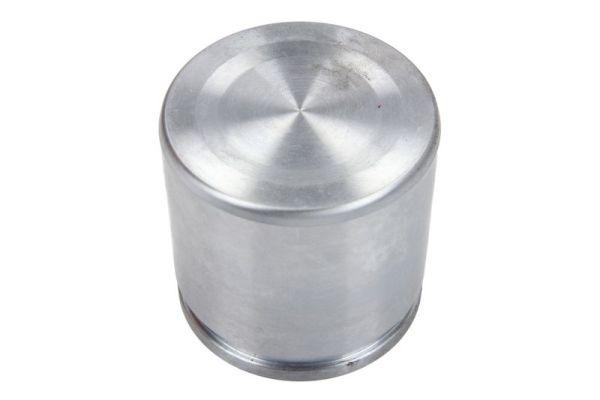 Piston etrier de frein LAUBER CQ71545376 (X1)