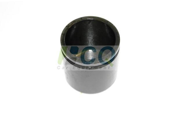 Piston etrier de frein LAUBER CQ71545419 (X1)