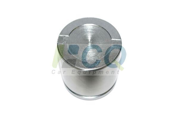 Piston etrier de frein LAUBER CQ71545961 (X1)