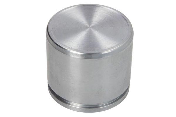 Piston etrier de frein LAUBER CQ71575015 (X1)