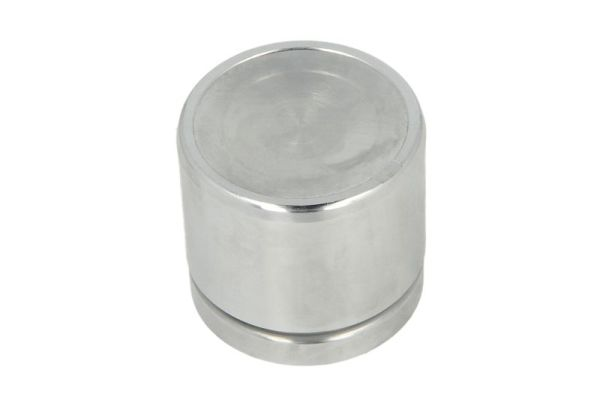 Piston etrier de frein LAUBER CQ71575327 (X1)