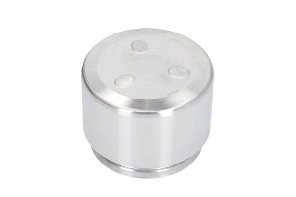 Piston etrier de frein LAUBER CQ71634822 (X1)