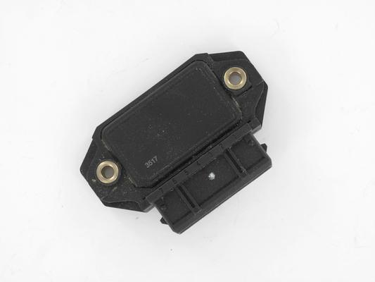 Module d'allumage LUCAS DAB419 (X1)