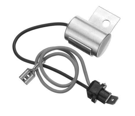 Condensateur d'allumage LUCAS DCB409C (X1)