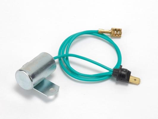 Condensateur d'allumage LUCAS DCB480C (X1)