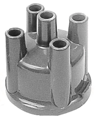 Tête de distributeur LUCAS DDB400 (X1)