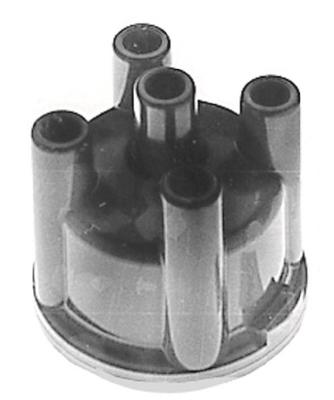 Tête de distributeur LUCAS DDB442 (X1)