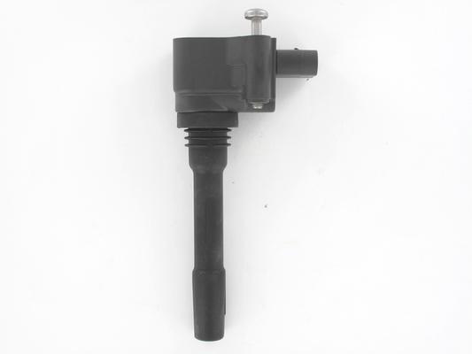 Bobine d'allumage LUCAS DMB5043 (X1)