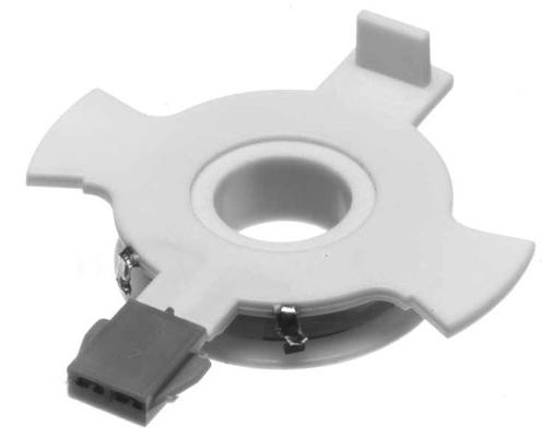 Capteur de regime LUCAS DPB117 (X1)