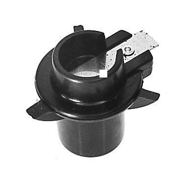 Rotor de distributeur LUCAS DRB221C (X1)