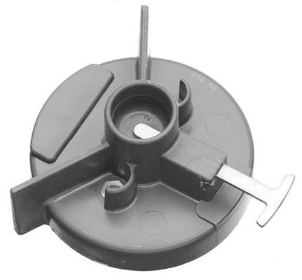 Rotor de distributeur LUCAS DRJ5008 (X1)