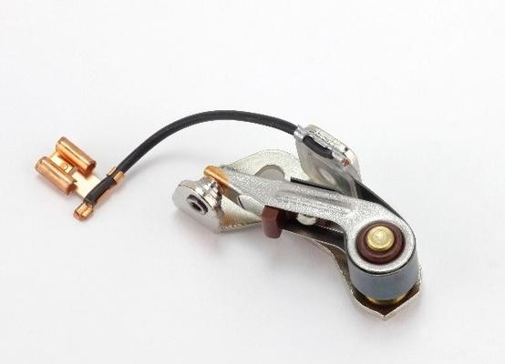 Contacteur d'allumage LUCAS DVB432C (X1)