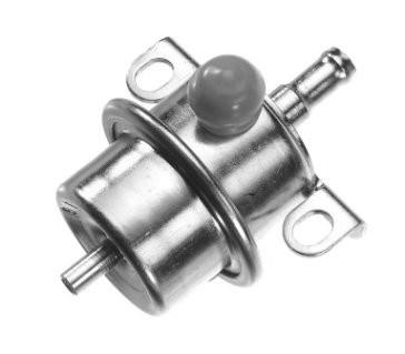 Capteur, pression de carburant LUCAS FDB1018 (X1)