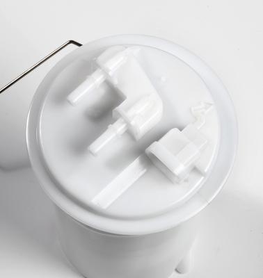 Unité d'injection de carburant LUCAS FDB1151 (X1)
