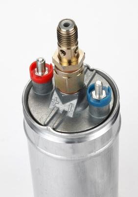 Pompe à carburant LUCAS FDB1262 (X1)
