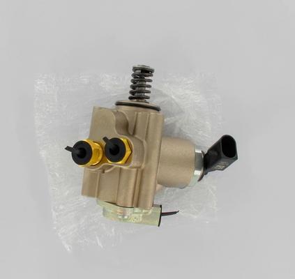 Pompe d'injection diesel LUCAS FDB5201 (X1)