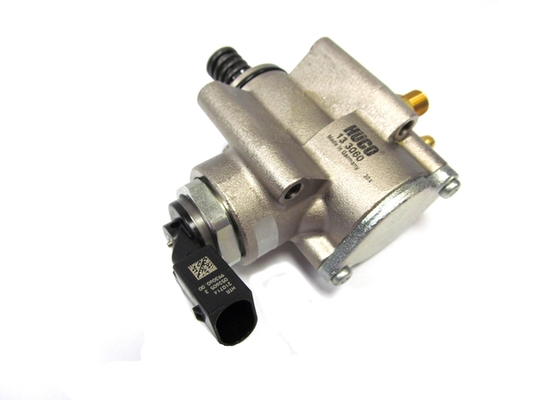Pompe d'injection diesel LUCAS FDB5206 (X1)