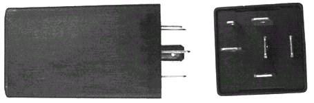 Moteur LUCAS FDB557 (X1)