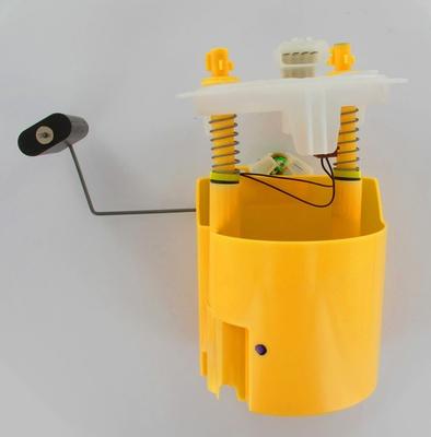 Unité d'injection de carburant LUCAS FDB5630 (X1)