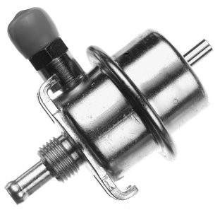 Capteur, pression de carburant LUCAS FDB926 (X1)