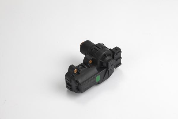 Ajustage, papillon des gaz LUCAS FDB950 (X1)