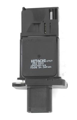 Debimetre LUCAS FDM5024 (X1)