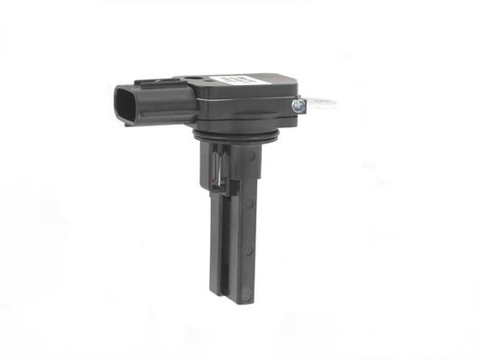 Debimetre LUCAS FDM5051 (X1)