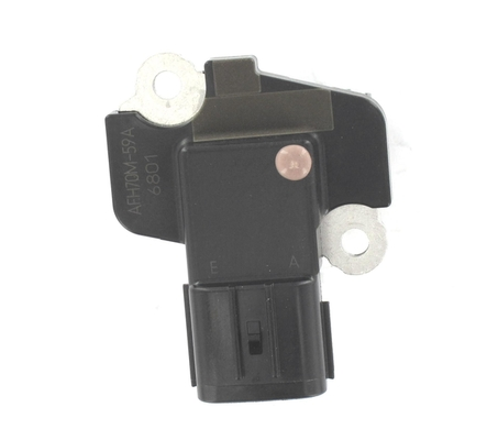 Debimetre LUCAS FDM562 (X1)