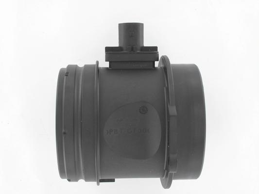 Debimetre LUCAS FDM565 (X1)