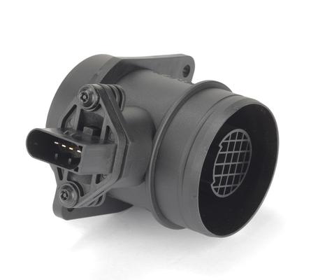 Debimetre LUCAS FDM698 (X1)