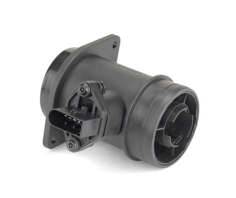 Debimetre LUCAS FDM715 (X1)