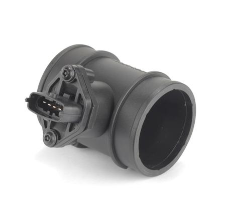 Debimetre LUCAS FDM728 (X1)