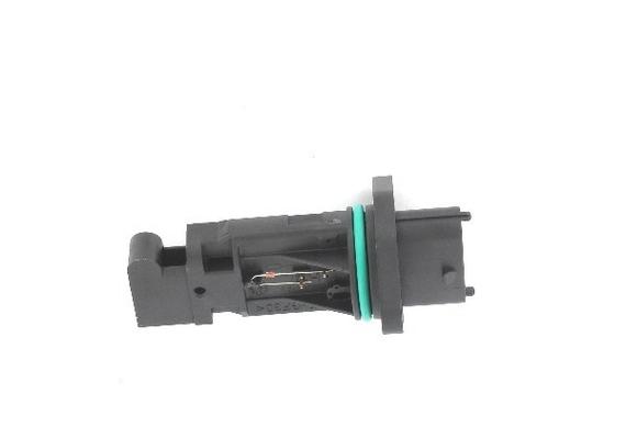 Debimetre LUCAS FDM868 (X1)