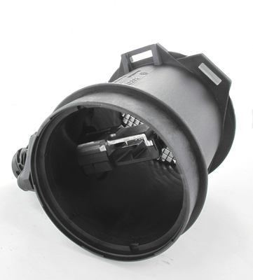 Debimetre LUCAS FDM893 (X1)
